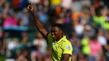 The South African Cricketers' Association has labelled the criticism of Lungi Ngidi over his stance on the Black Lives Matter movement as