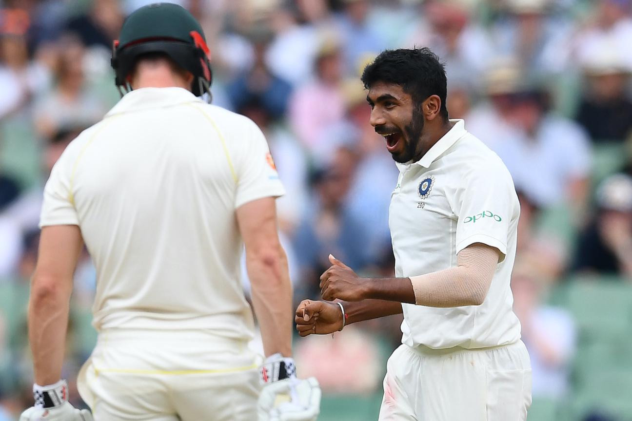 Full Scorecard Of India Vs Australia 3rd Test 2018 Score Report Espncricinfo Com