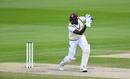 Broad, batsmen squeeze tourists