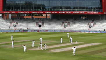 Joe Root is the third England captain to be run out in two successive Test innings