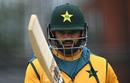 Azhar Ali will captain Pakistan, Pakistan training, Emirates Old Trafford, August 3, 2020