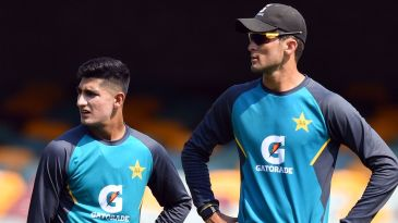 To England, perchance to take buckets of wickets