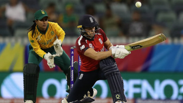 England will play five ODIs and two T20Is against South Africa