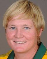 Sunette Loubser