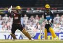 Colin Munro always finds a way in T20 cricket, Trinbago Knight Riders v Barbados Tridents, CPL, Trinidad, August 23, 2020