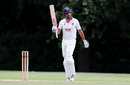 Sir Alastair Cook made yet another first-class hundred, Hampshire v Essex, Arundel, 3rd day, Bob Willis Trophy, August 24, 2020