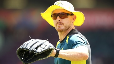 Chris Rogers has held a number of high performance roles since his retirement