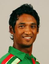 Mohammed Naeem Islam