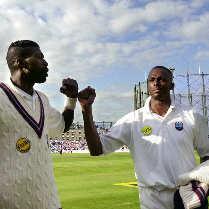 Why Courtney Walsh should be regarded as more than just another West Indian  bowling great