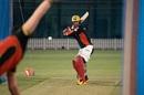 IPL 2020: Ready and set?