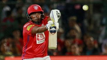 Sarfaraz Khan had a breakthrough first-class season in 2019-20