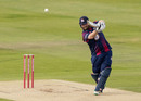 Paul Stirling was signed by Northants as an overseas player for the Blast, Northamptonshire v Birmingham, Vitality T20 Blast, Wantage Road, September 1, 2020