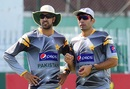 Umar Gul and Misbah-ul-Haq are among the prominent voices calling for department cricket to be reinstated in some form