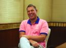 Shane Warne will be playing the dual role of brand ambassador as well mentor for the Rajasthan Royals, IPL 2020, September 13, 2020