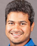 Aditya Prakash Tare