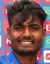 Mumbai Indians Players, KreedOn Anukul Roy