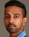 Mumbai Indians Players, KreedOn Dhawal Kulkarni