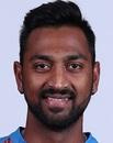 Mumbai Indians Players, KreedOn Krunal Pandya