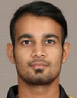 Siddarth Kaul