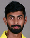 Narayan Jagadeesan