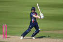 Sam Billings continued his fine run with the bat, Surrey v Kent, The Oval, Vitality Blast, September 20, 2020