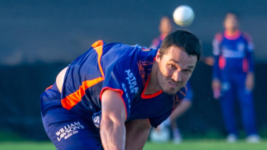 IPL 2020 Nathan Coulter-Nile Mumbai Indians