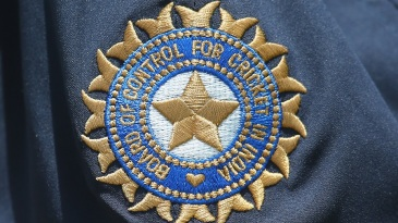 A senior BCCI functionary hoped the coaches will be re-hired when work resumes at NCA