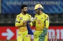 Ravindra Jadeja has conceded at least 40 runs in each of the three games so far, Chennai Super Kings vs Delhi Capitals, IPL 2020, Dubai, September 25, 2020