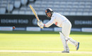 Adam Wheater took Essex into a first-innings lead, Somerset vs Essex, Bob Willis Trophy final, 4th day, Lord's, September 26, 2020