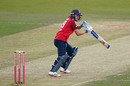 Nat Sciver led England's rebuild, England v West Indies, 3rd women's T20I, Derby, September 26, 2020