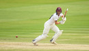 Tom Lammonby works to leg, Somerset vs Essex, Bob Willis Trophy final, 4th day, Lord's, September 26, 2020