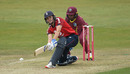 Nat Sciver's half-century held England's innings together, England v West Indies, 3rd women's T20I, Derby, September 26, 2020