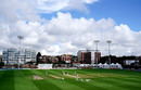 A general view, Sussex v Essex, Bob Willis Trophy, Hove, August 18, 2020