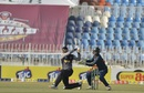 Shoaib Malik shapes up for a big hit, Balochistan vs Khyber Pakhtunkhwa, National T20 Cup, Rawalpindi, October 10, 2020