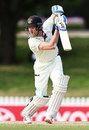 Cameron Bancroft helped build Western Australia's lead, South Australia v Western Australia, Sheffield Shield, Karen Rolton Oval, October 12, 2020