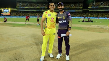 Which of these keepers got to 100 catches in the IPL first?