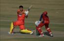 Azam Khan top-scored for Sindh, Northern vs Sindh, National T20 Cup, Rawalpindi, October 24, 2020