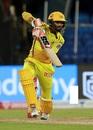 Ravindra Jadeja added useful runs towards the end, Delhi Capitals vs Chennai Super Kings, IPL 2020, Sharjah, October 17, 2020