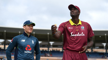 Eoin Morgan and Jason Holder have warned about the consequences of players spending extended periods in bubbles