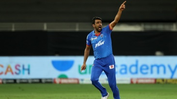 R Ashwin aced his belated match-up against Chris Gayle