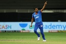 R Ashwin aced his belated match-up against Chris Gayle, Delhi Capitals vs Kings XI Punjab, IPL 2020, Dubai, October 20, 2020