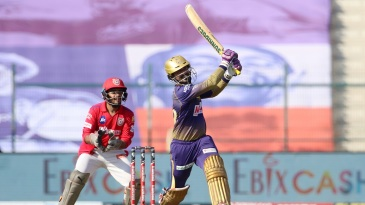 There is a lot riding on the Kings XI vs Knight Riders game