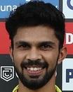 Ruturaj Gaikwad, CSK Team 2021, KreedOn
