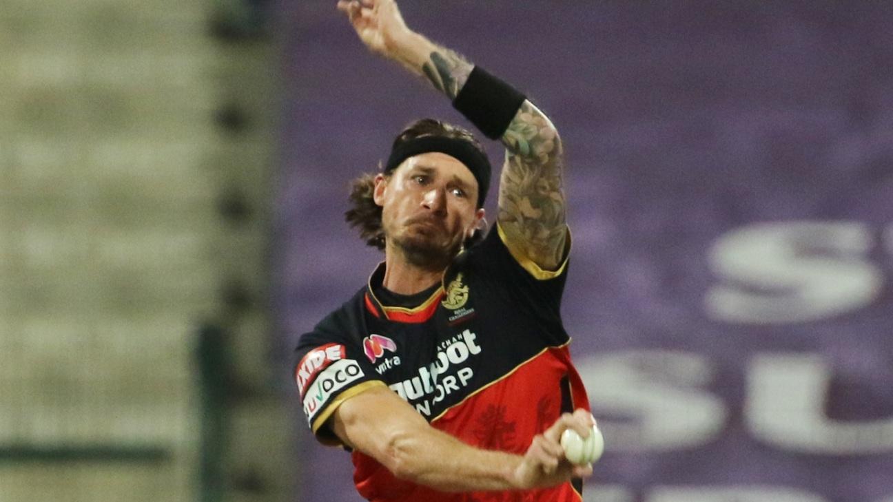Dale Steyn: PSL more rewarding, cricket can get forgotten at the IPL