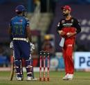Suryakumar Yadav almost single-handedly took the game away from Virat Kohli, Mumbai Indians vs Royal Challengers Bangalore, IPL 2020, Abu Dhabi, October 28, 2020