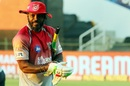 Chris Gayle's inclusion in the XI revitalised KXIP, Kings XI Punjab vs Rajasthan Royals, IPL 2020, Abu Dhabi, October 30, 2020