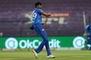 R Ashwin picked up Virat Kohli's wicket for the first time, Delhi Capitals vs Royal Challengers Bangalore, IPL 2020, Abu Dhabi, November 2, 2020