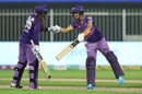 Sune Luus and Sushma Verma put on a crucial stand, Supernovas vs Velocity, Women's T20 Challenge, Sharjah, November 4, 2020