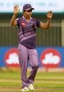 Ekta Bisht bowled an excellent spell, Supernovas vs Velocity, Women's T20 Challenge, Sharjah, November 4, 2020