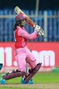 Harleen Deol played an outstanding cameo, Trailblazers vs Supernovas, Women's T20 Challenge 2020, Sharjah, November 7, 2020